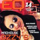 Ozzy Osbourne - 454 x 599