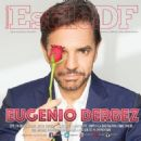 Eugenio Derbez - 454 x 454