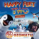 Happy Feet Two: The Videogame Original Soundtrack
