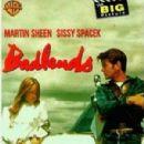 Badlands - 300 x 532