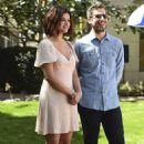 Selena Gomez – 'Hotel Transylvania 3: Summer Vacation' Photocall in Culver City