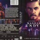 Manhattan Undying  -  Product