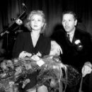 Ann Sothern and Roger Pryor - 454 x 410