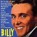 Billy Fury - Billy