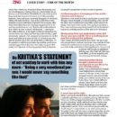 Karan Kundra - Zing Magazine Pictorial [India] (August 2011) - 454 x 615