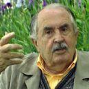 Italian film biography stubs