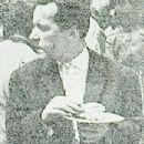 Dusan Vukotic
