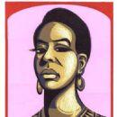 Nina Simone - 454 x 579