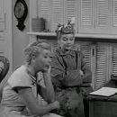 I Love Lucy - Lucille Ball - 259 x 194