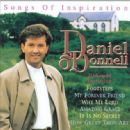 Daniel O'Donnell - Songs of Inspiration [Import]