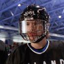 D2: The Mighty Ducks - Scott Whyte - 454 x 423
