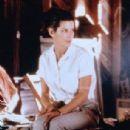 Sandra Bullock as Birdee Pruitt in Hope Floats - 306 x 456