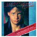 Luis Miguel - Canta En Italiano