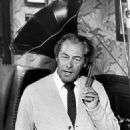 rex harrison, MOVIE of MY FAIR LADY 1964