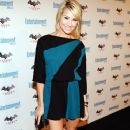 Entertainment Weekly's 5th Annual Comic-Con Celebration Party