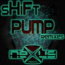 Shift Album - Pump Remixes