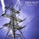 Steve Riley - Wired For Sound