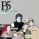 B5 Album - The Collection