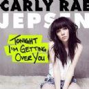 Carly Rae Jepsen songs