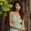 Olivia Garson - Rosa Faia Swimwear