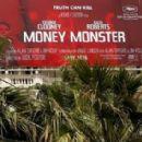 Money Monster (2016) - 454 x 284