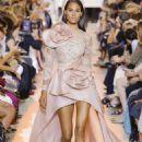 Elie Saab Haute Couture Fall 2018 - 454 x 681