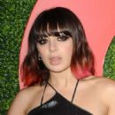 Charli XCX – 2018 GQ Men of the Year Party in Beverly Hills - 454 x 536