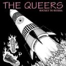 The Queers Album - Rocket to Russia