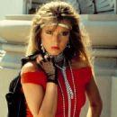 Tuff Turf (1985)
