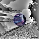 Tom Ellis - Refresh / Resist EP
