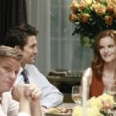 Photo Gallery - Desperate Housewives