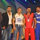CCL Season 2 Curtain Raiser !! - 454 x 301