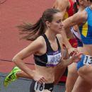 Lucy van Dalen