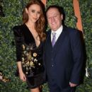 Una Healy – Launches Una Healy Original Collection Lady Shoes in Dublin - 454 x 700