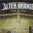 Alter Bridge songs