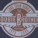 Long Train Runnin' 1970-2000 4-CD Box Set Sampler