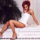 Tionne Watkins - 454 x 341