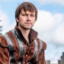 Torrance Coombs - 454 x 455