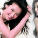 Kelly Lin - 398 x 239