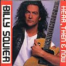 Billy Squier - 330 x 326