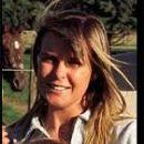 Wendy Botha
