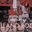 Bcbgeneration X The Influence: Holland Roden