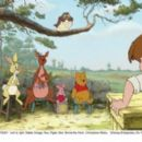 Top Animation Films of 2011