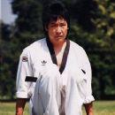 Phillip Rhee - 361 x 473