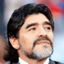 Maradona - 454 x 459