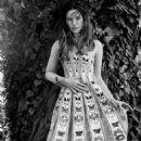 Kate Beckinsale - LA Confidential Magazine Pictorial [United States] (April 2016) - 454 x 521