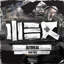 Outbreak - A New Today