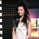 Kelly Lin - 333 x 500