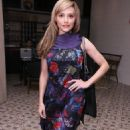 Brittany Murphy - Mar 12 2008 -