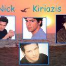 Nick Kiriazis - 454 x 341